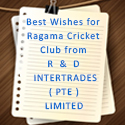 R  &  D  INTERTRADES ( PTE ) LIMITED